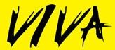 Kemijska čistionica Viva